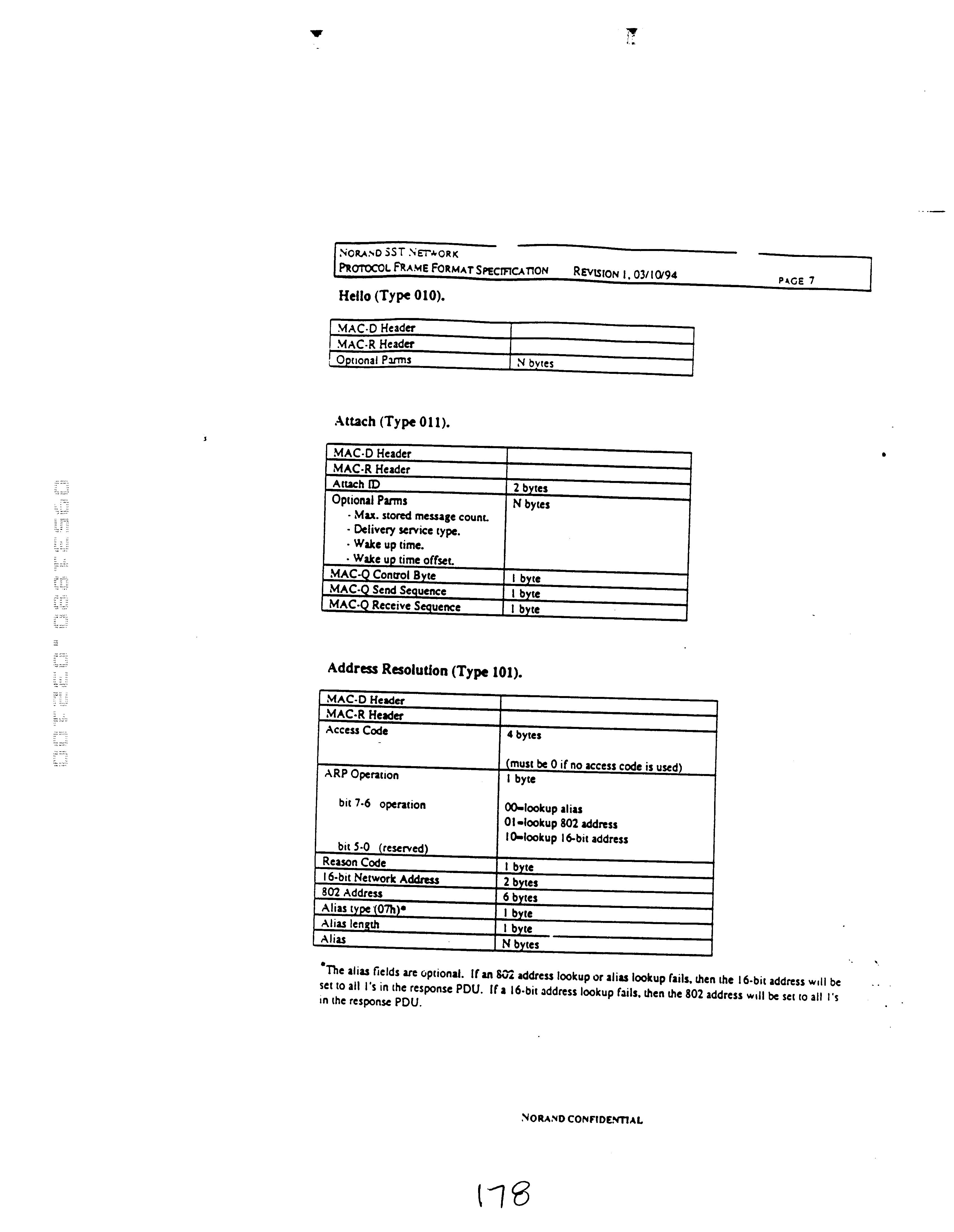 Figure US06400702-20020604-P00119