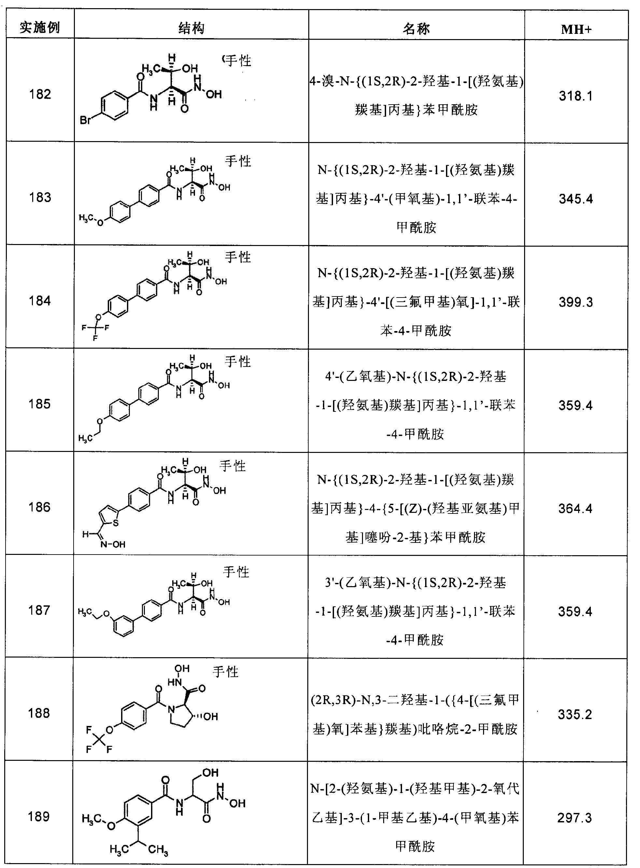 Figure CN102267924AD01421