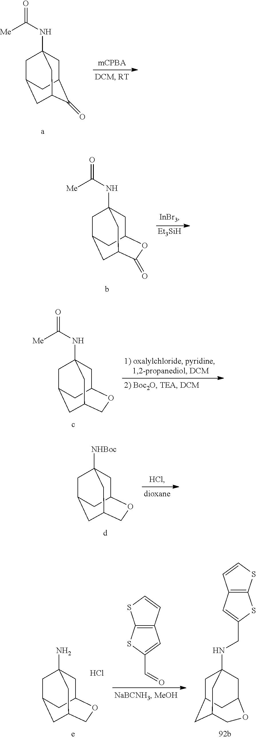Figure US09884832-20180206-C00640