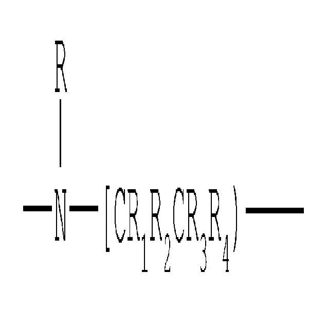 Figure 112012106564515-pct00005