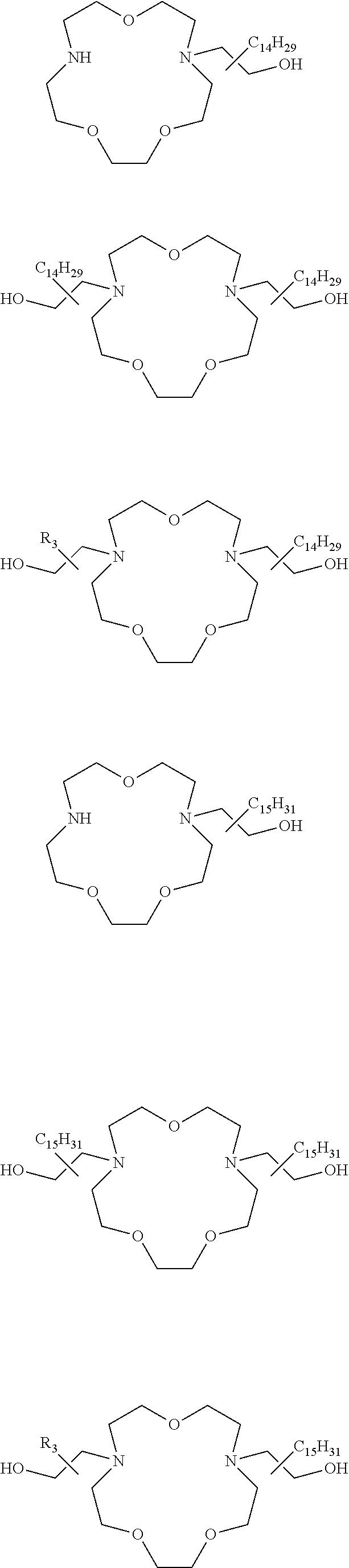 Figure US09238716-20160119-C00296