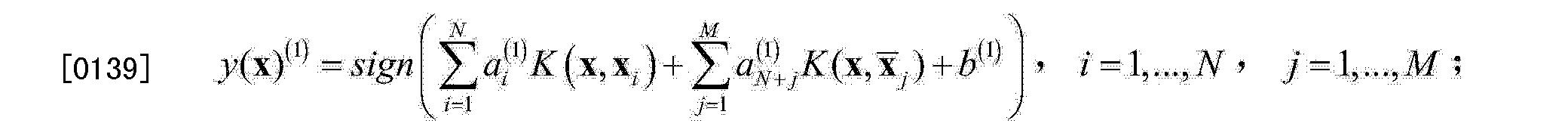 Figure CN103488297AD00148