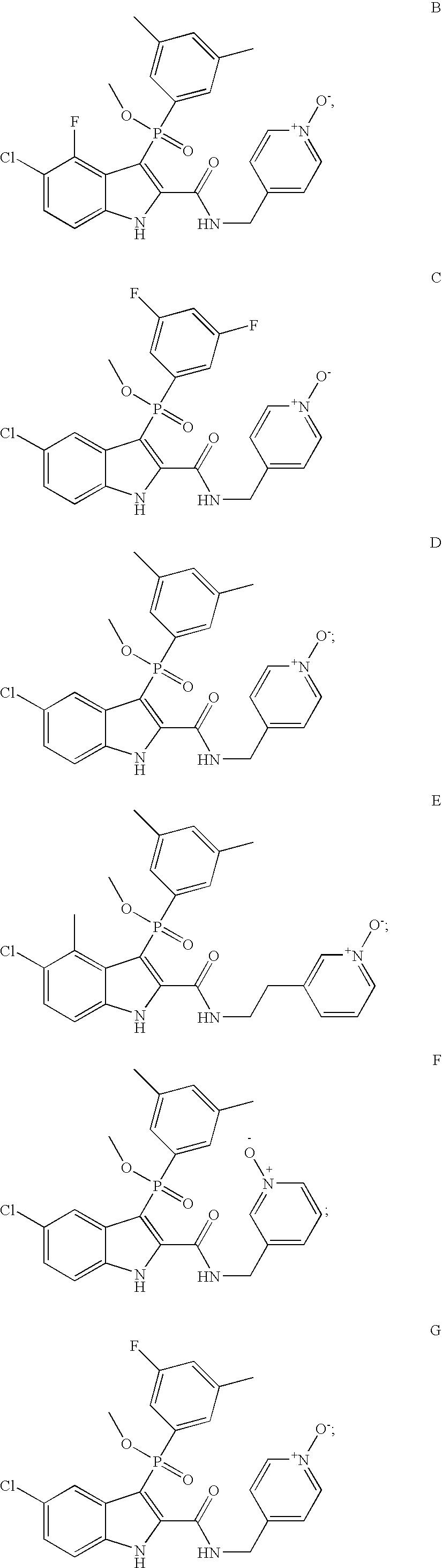 Figure US20060074054A1-20060406-C00009
