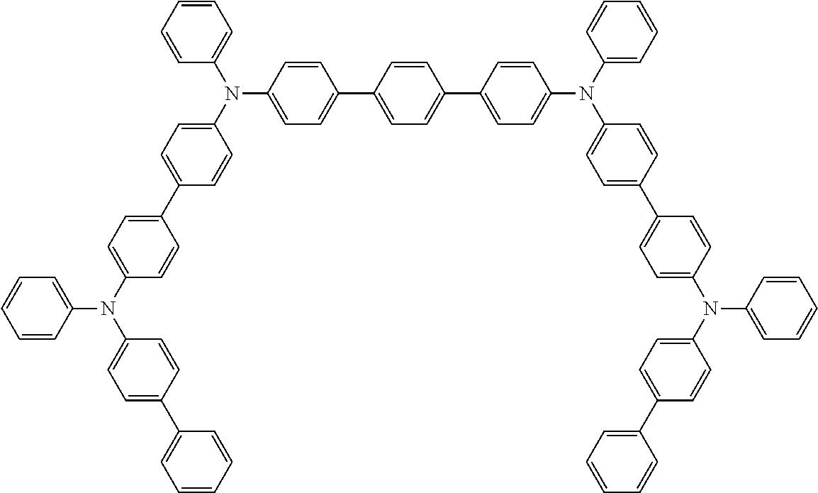 Figure US09193745-20151124-C00062