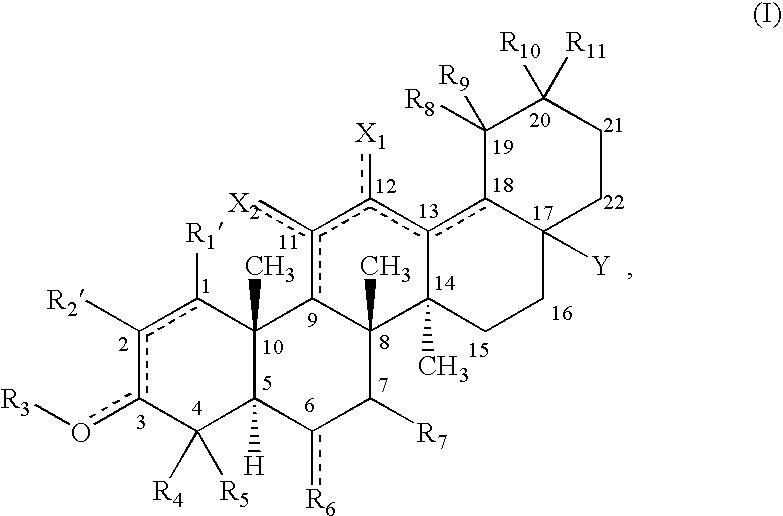 Figure US20100048892A1-20100225-C00002