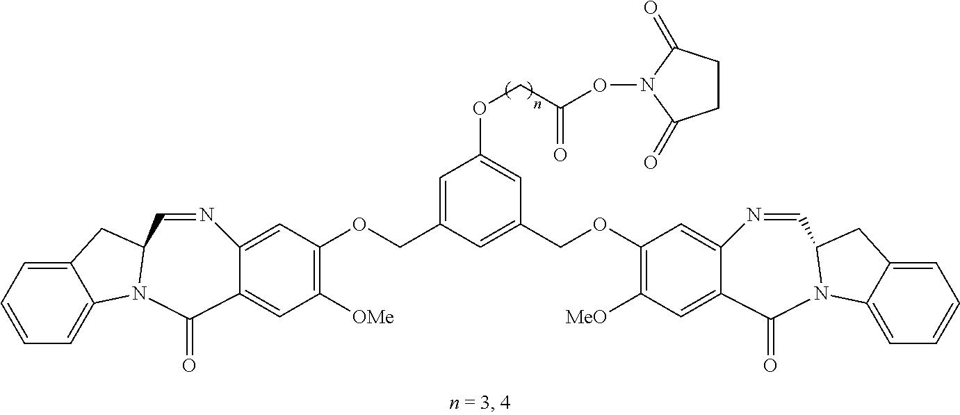 Figure US08426402-20130423-C00047