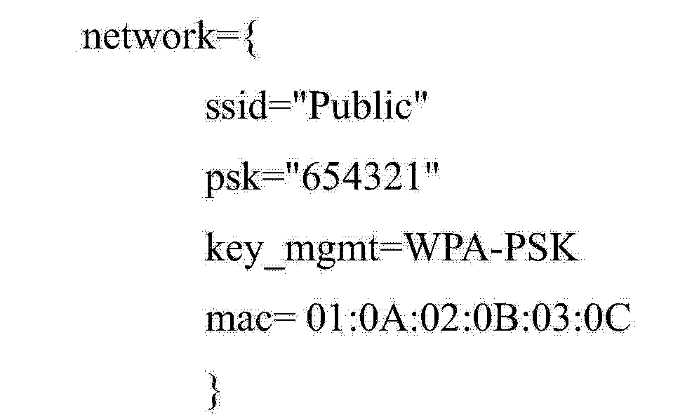 Figure CN104159226AD00121