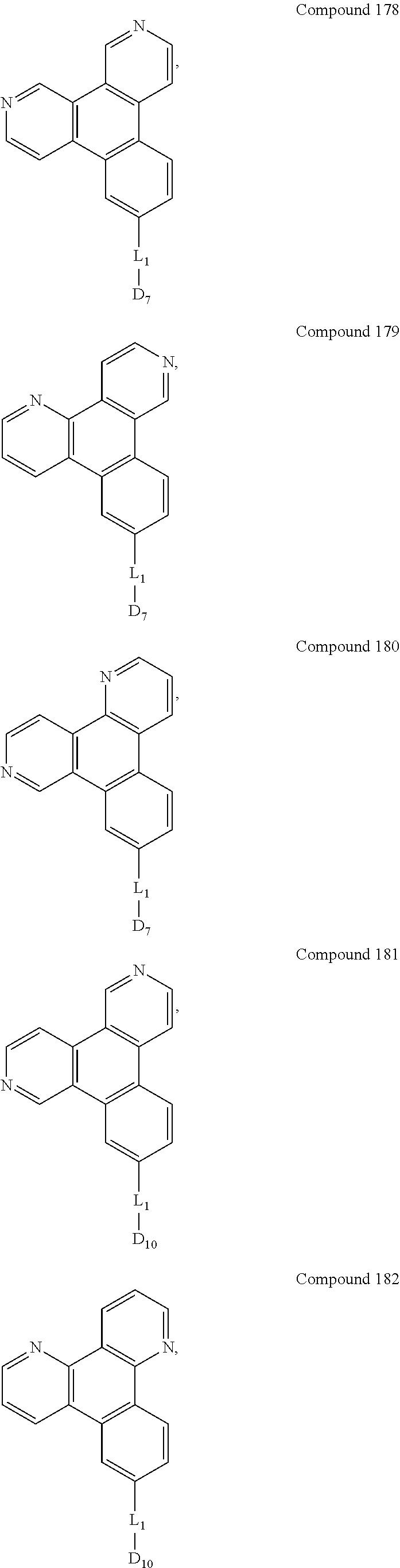 Figure US09537106-20170103-C00614