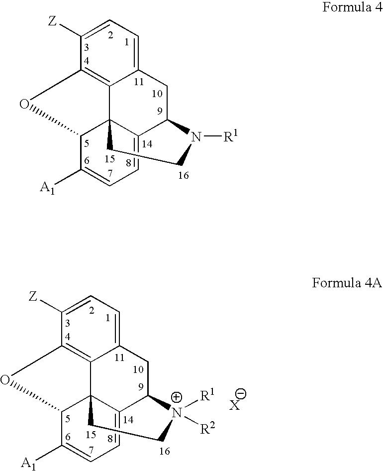 Figure US09040726-20150526-C00007