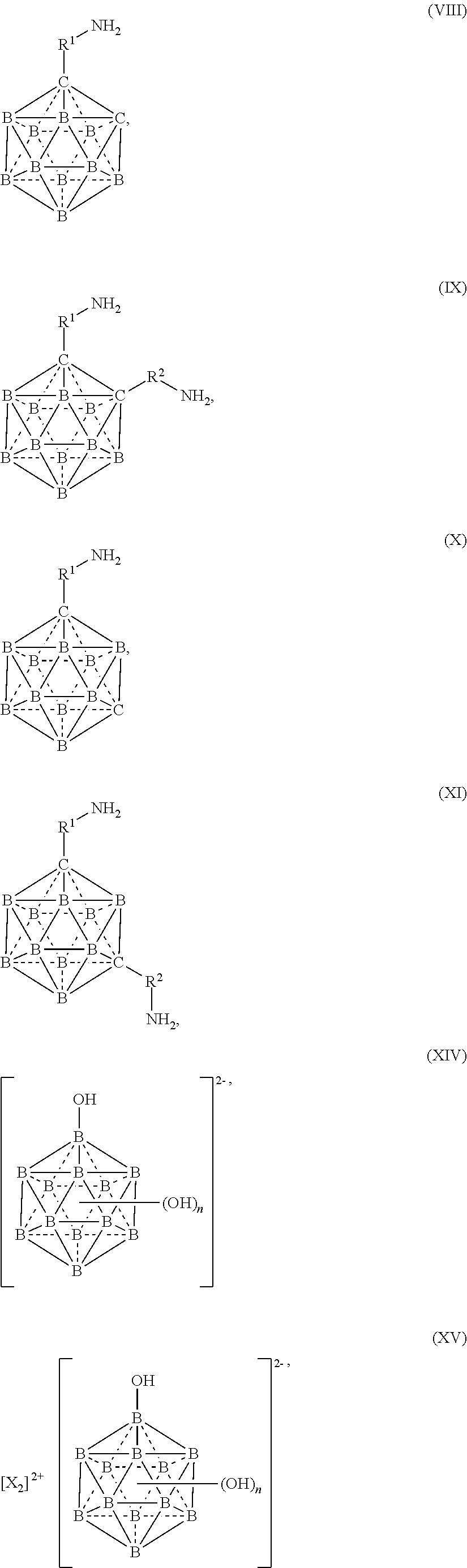 Figure US08664629-20140304-C00012
