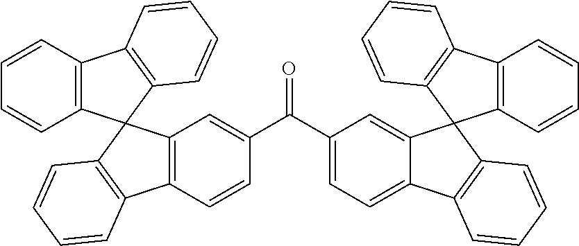 Figure US09059412-20150616-C00118
