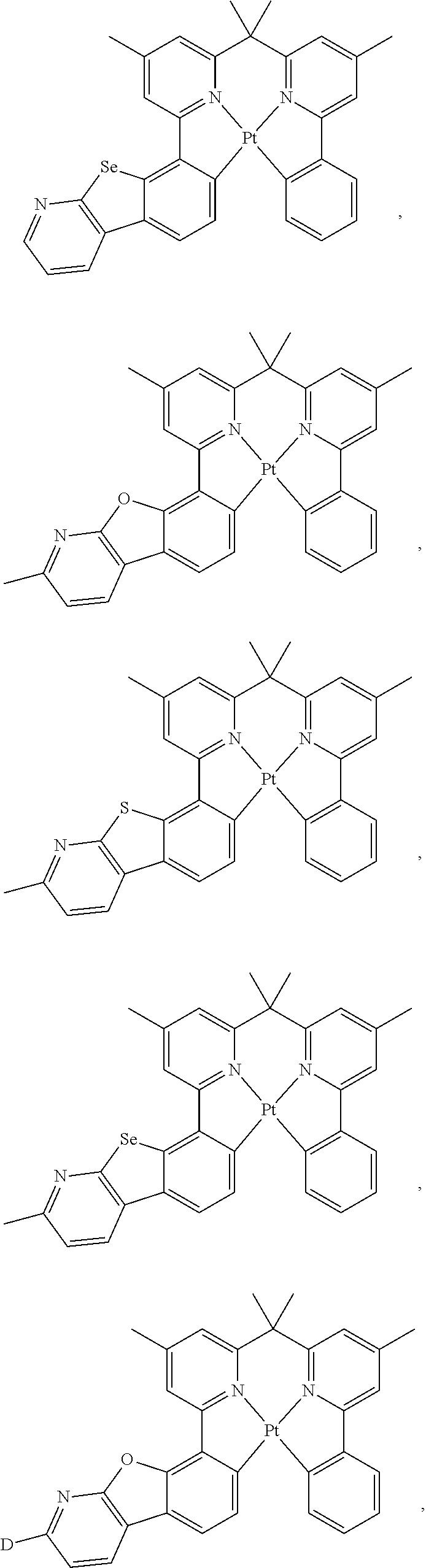 Figure US09871214-20180116-C00264