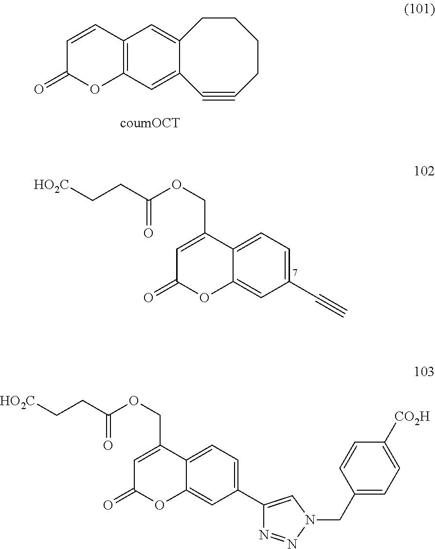 Figure US10119972-20181106-C00085