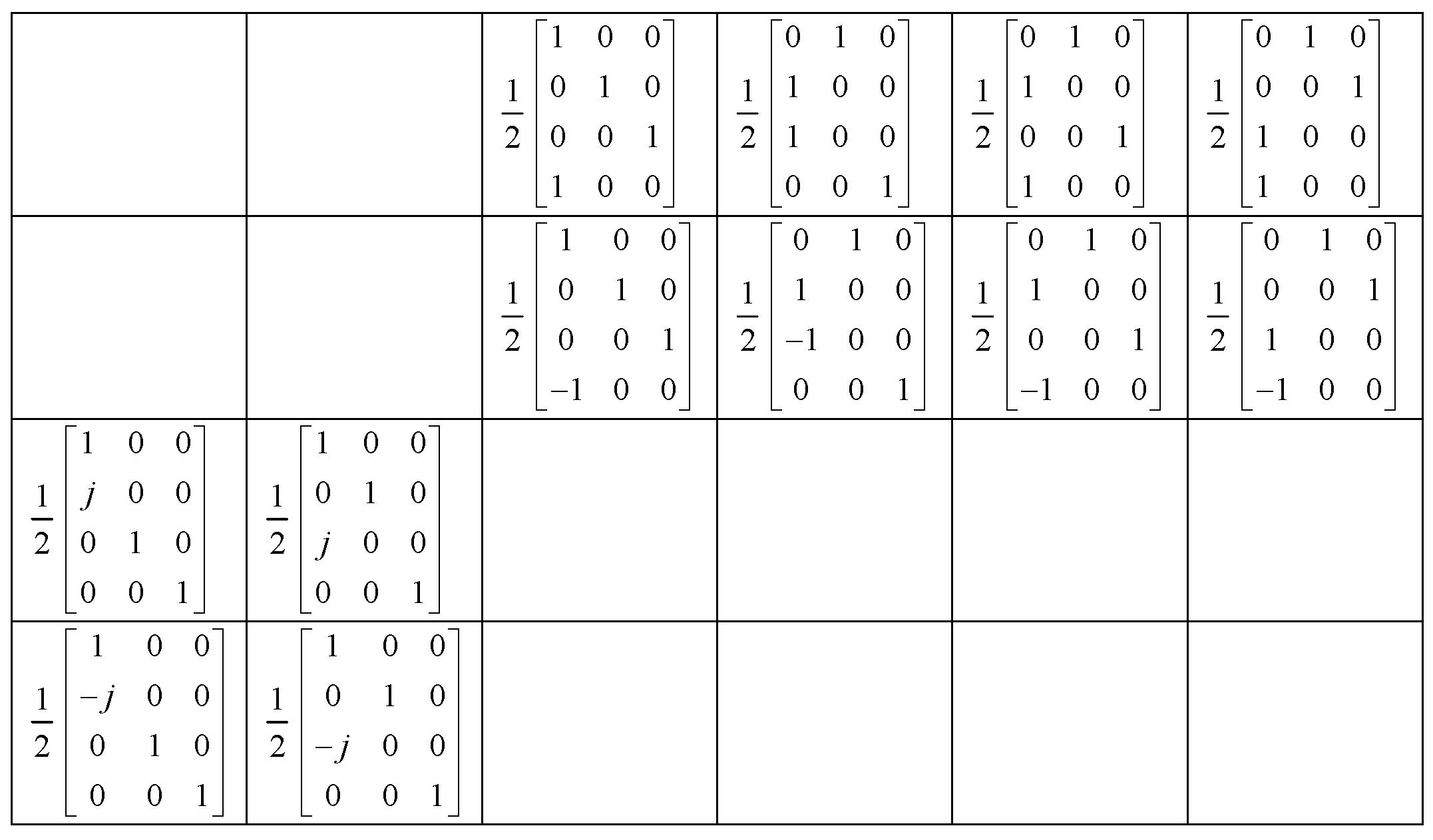 Figure 112010009825391-pat00838