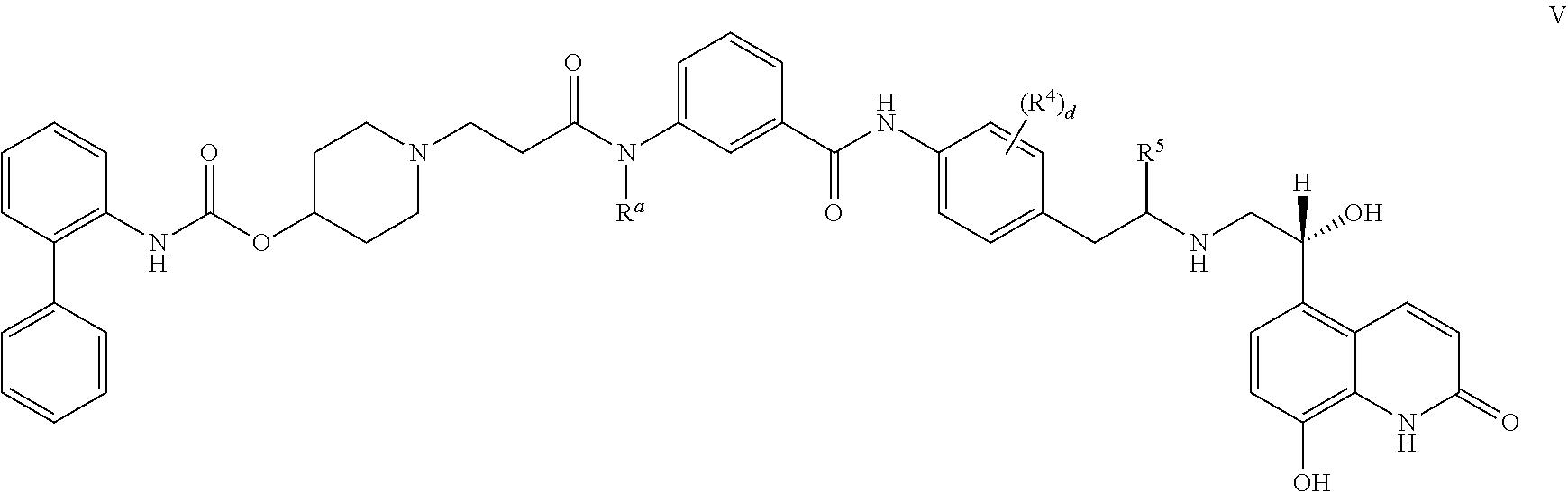 Figure US10138220-20181127-C00357