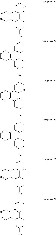 Figure US09537106-20170103-C00173