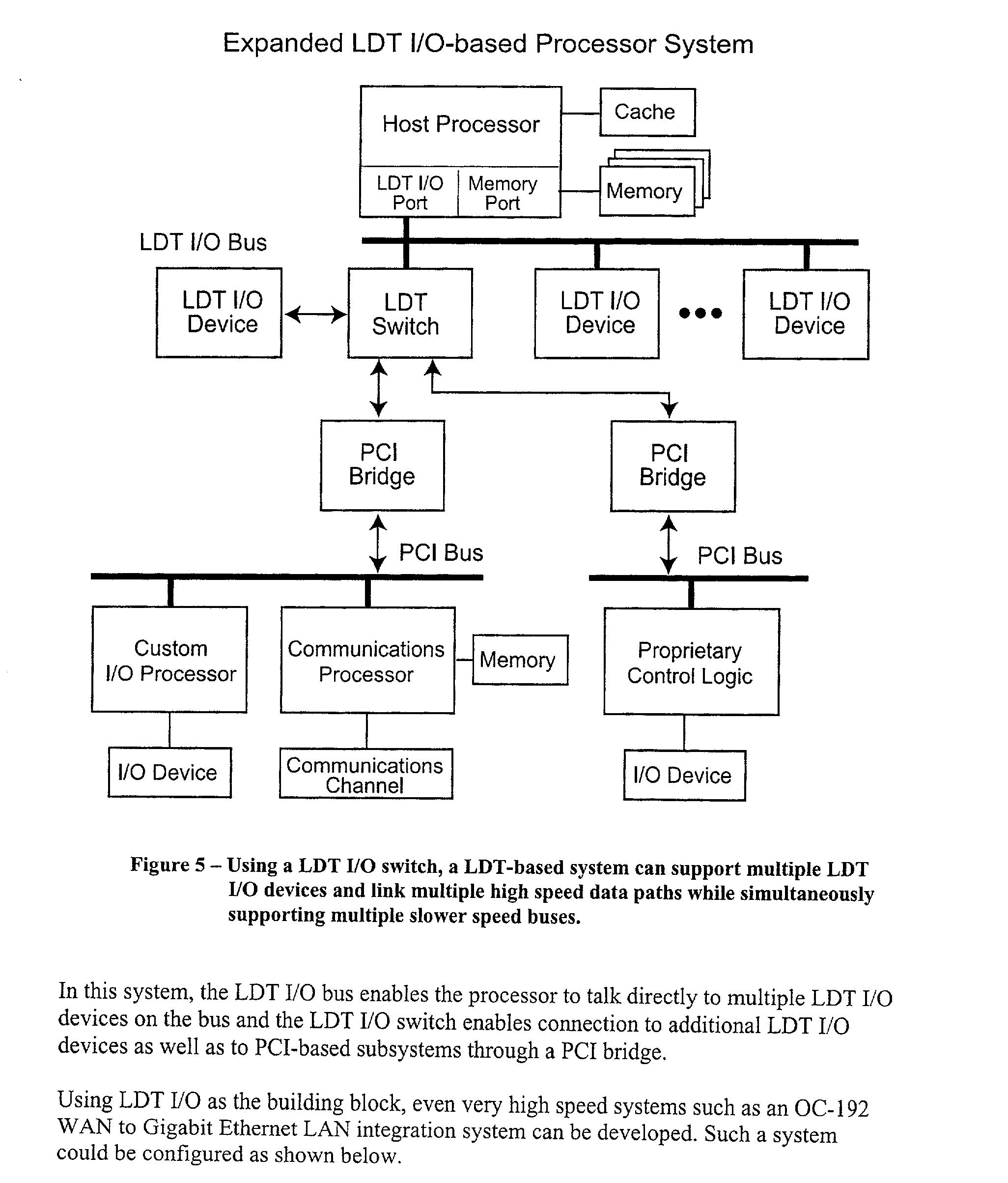 Figure US20030012187A1-20030116-P00009