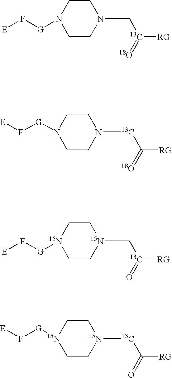 Figure US07799576-20100921-C00009
