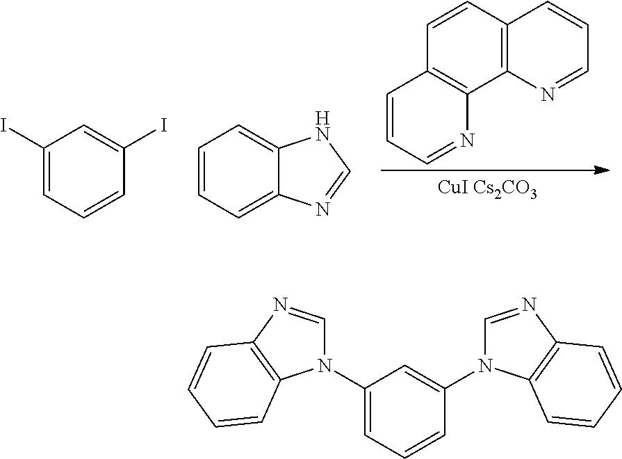 Figure US08563737-20131022-C00187
