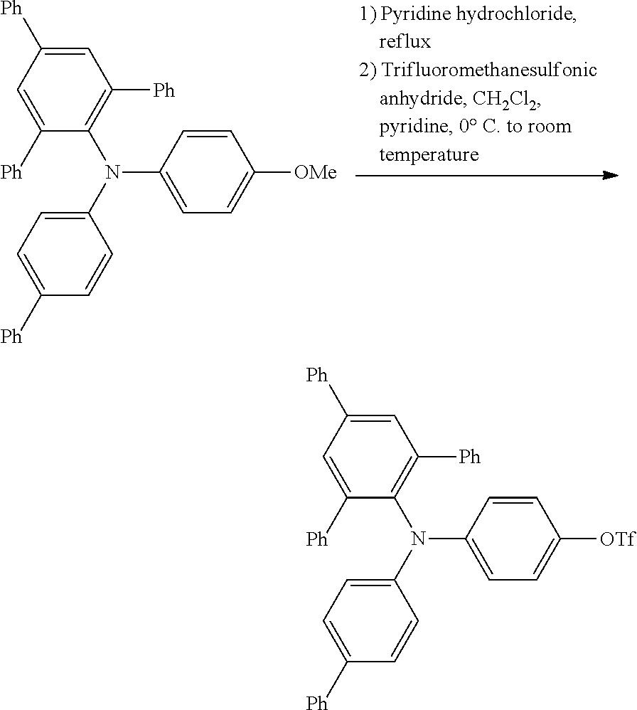 Figure US08716484-20140506-C00233