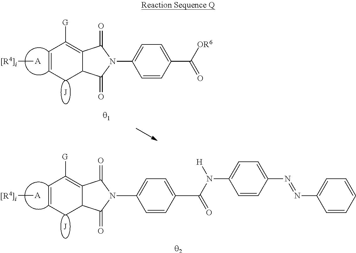 Figure US07978391-20110712-C00037