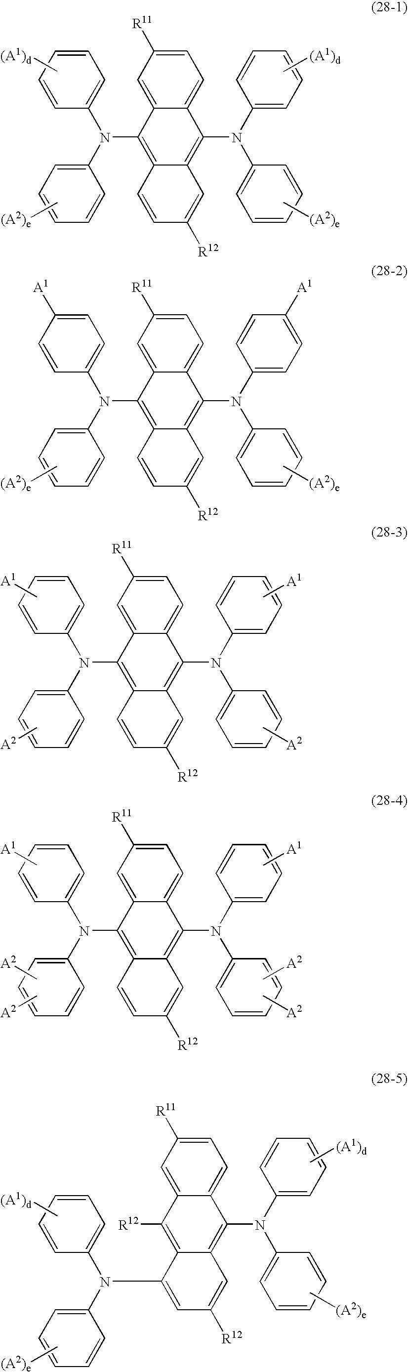 Figure US20080049413A1-20080228-C00040
