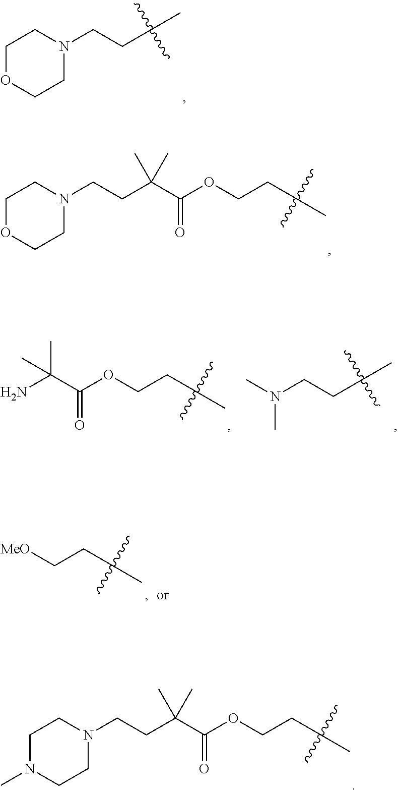 Figure US09982257-20180529-C00094