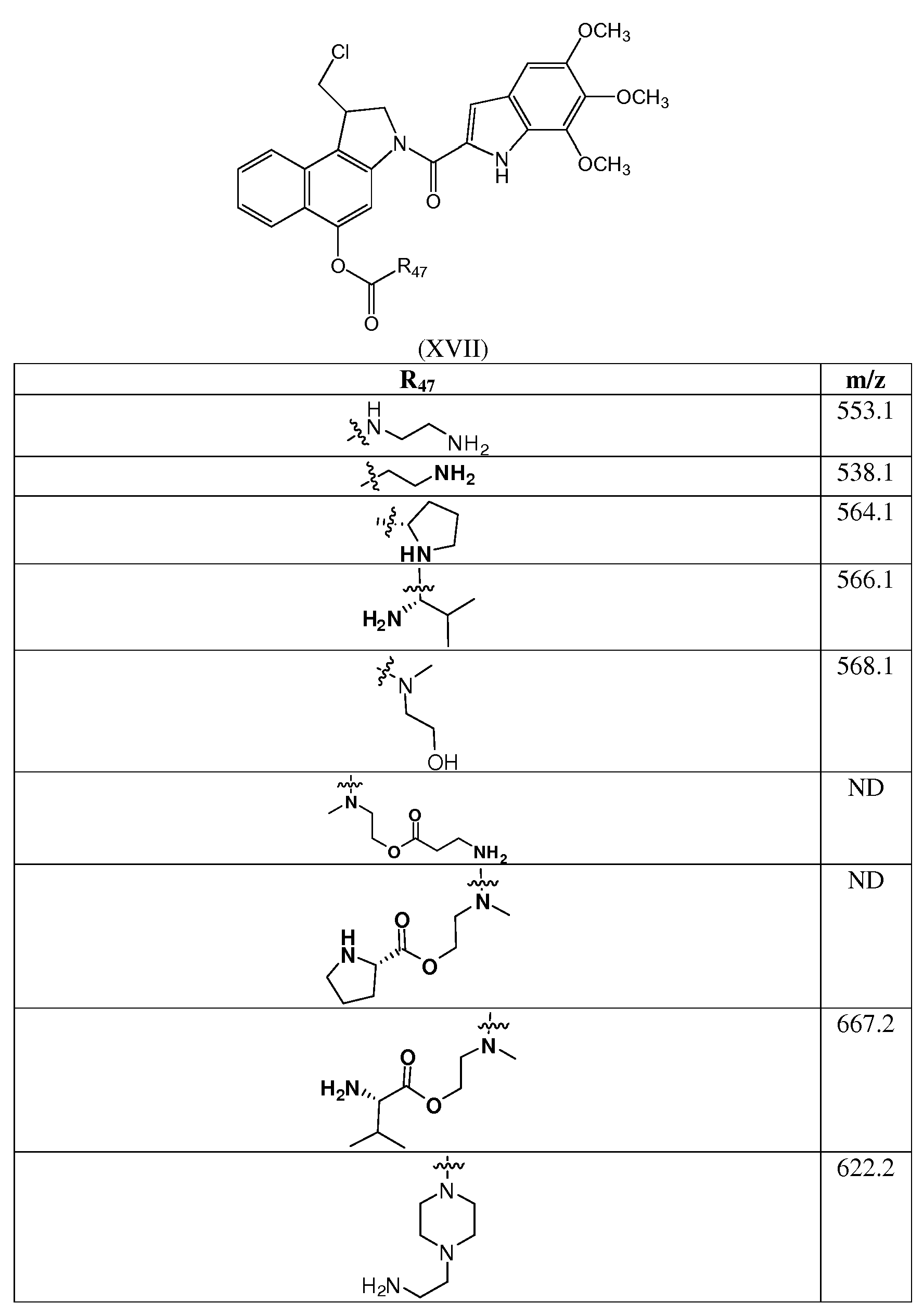 Figure 112014001971018-pct00175