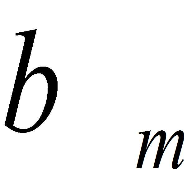 Figure 112012097013119-pat00154