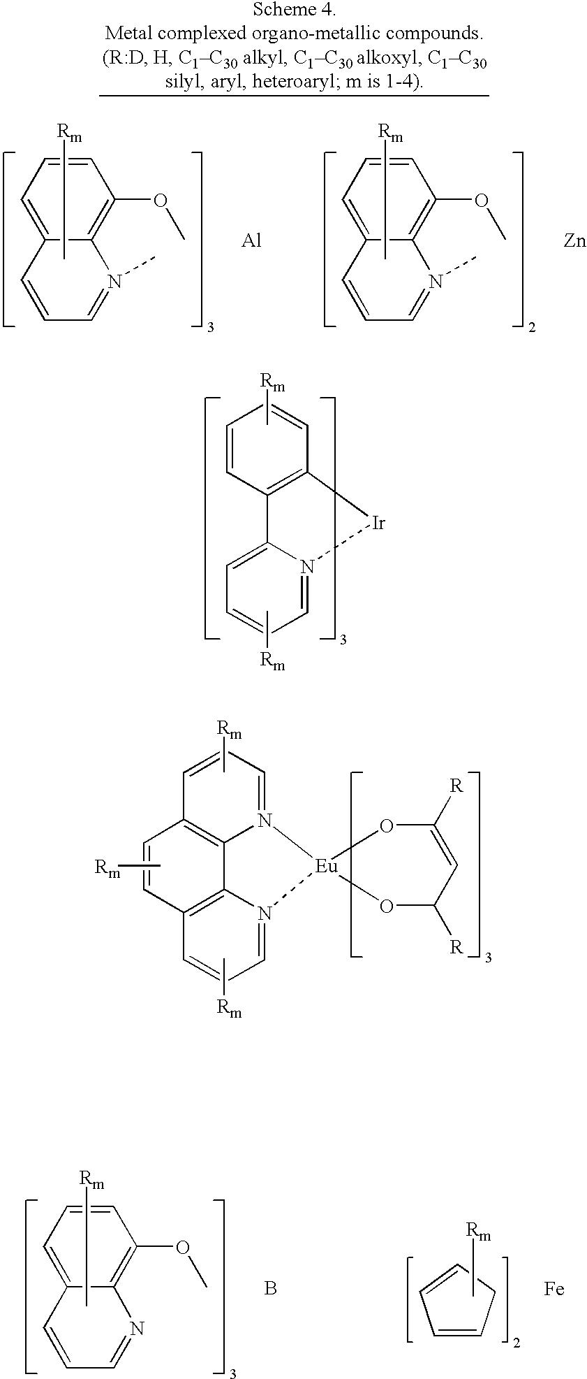 Figure US06699599-20040302-C00006