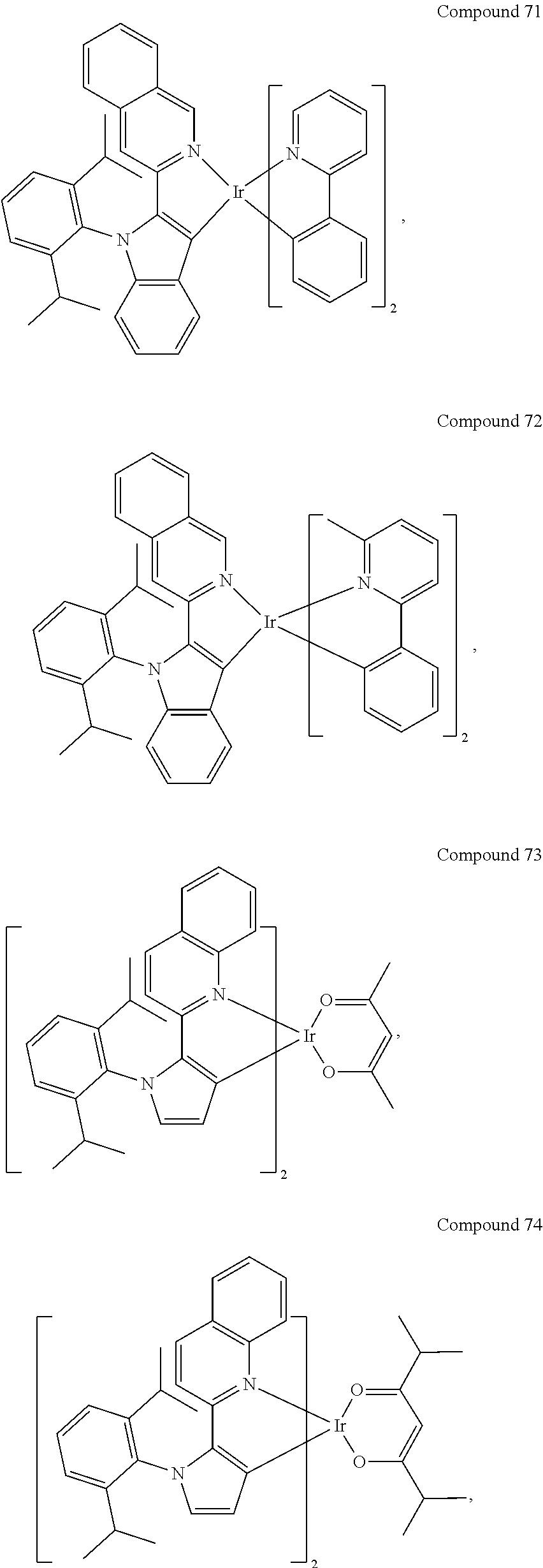 Figure US09935277-20180403-C00322