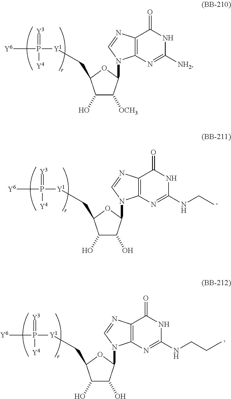 Figure US09428535-20160830-C00075