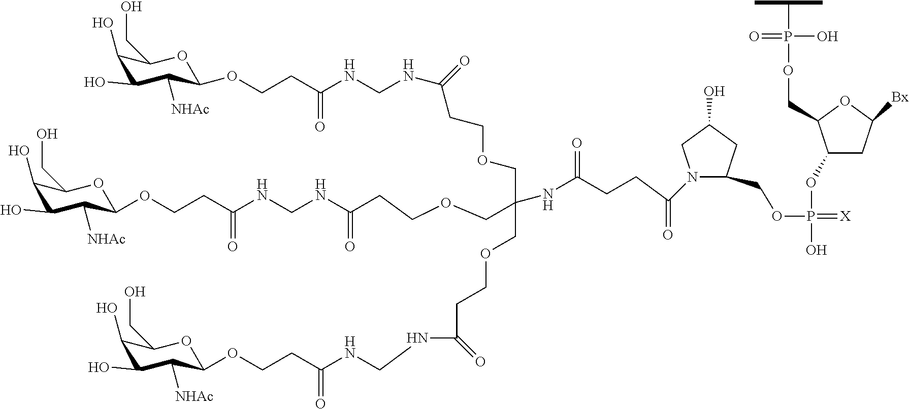 Figure US09932581-20180403-C00196