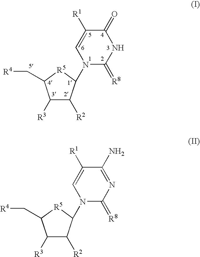Figure US20080299659A1-20081204-C00006
