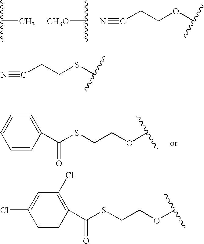 Figure US08232383-20120731-C00092