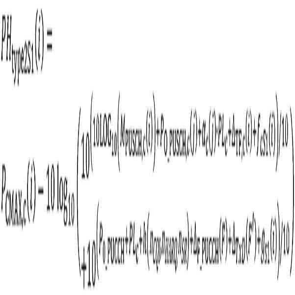 Figure 112015106895111-pct00007