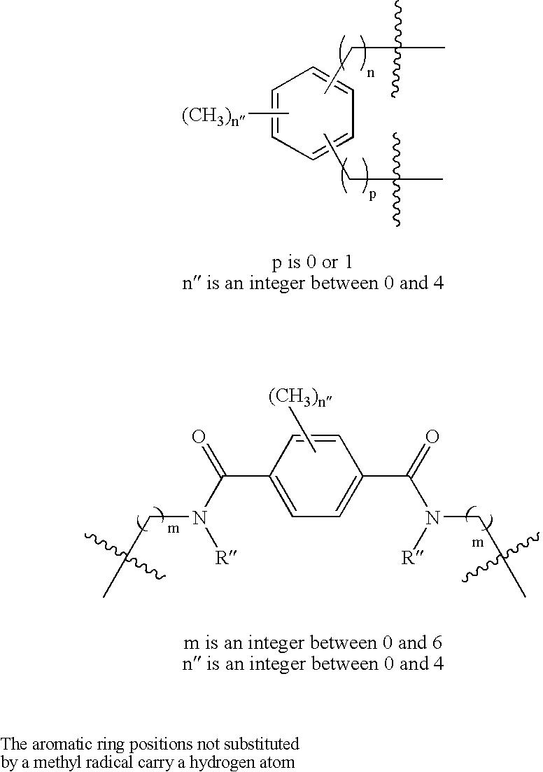 Figure US07288639-20071030-C00005