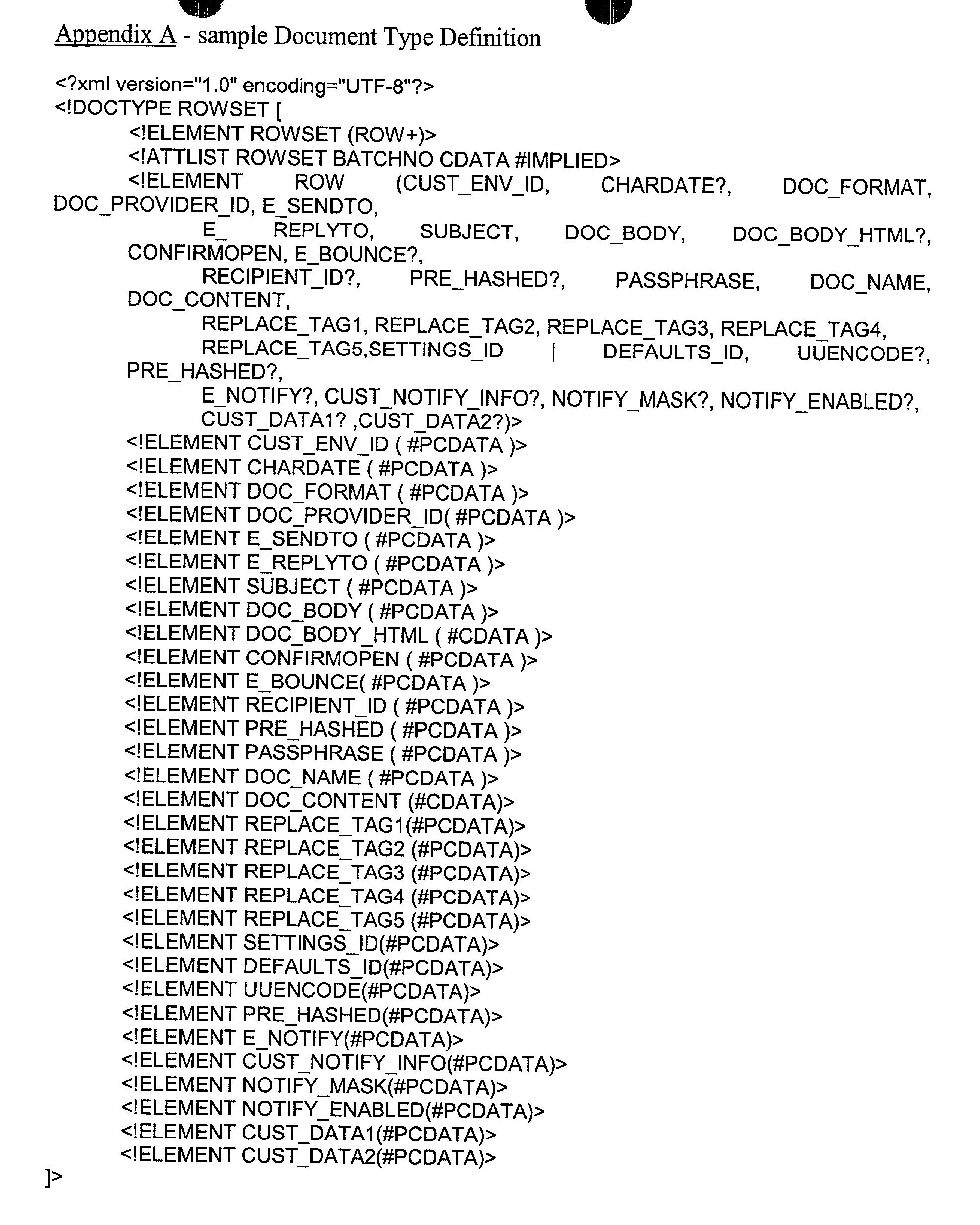 Figure US20020178353A1-20021128-P00001