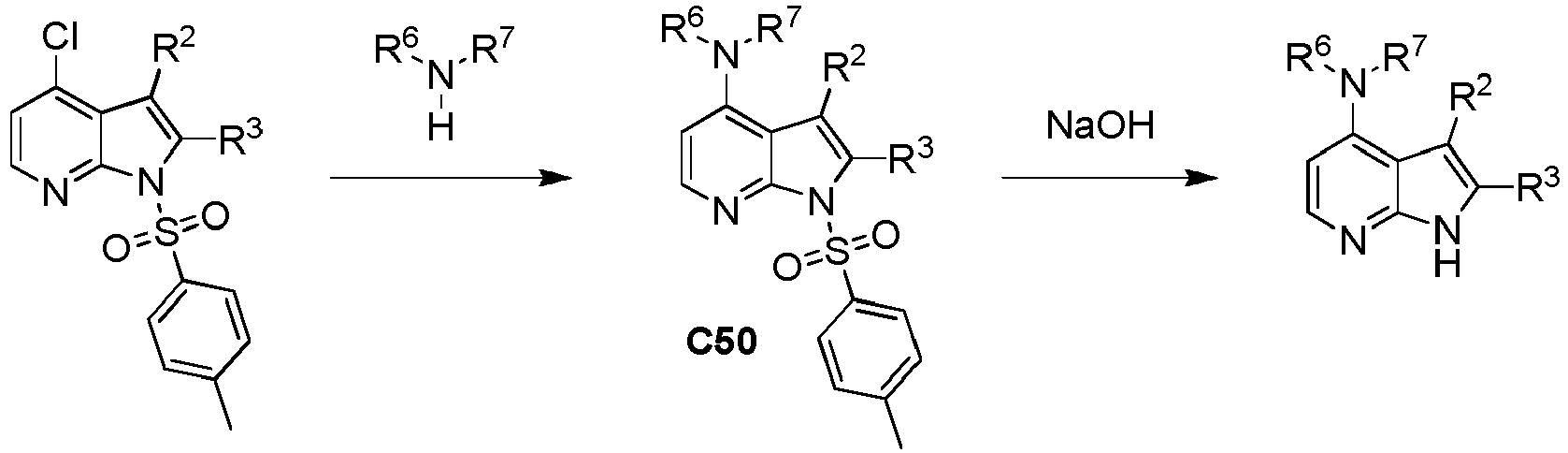 Figure imgb0027