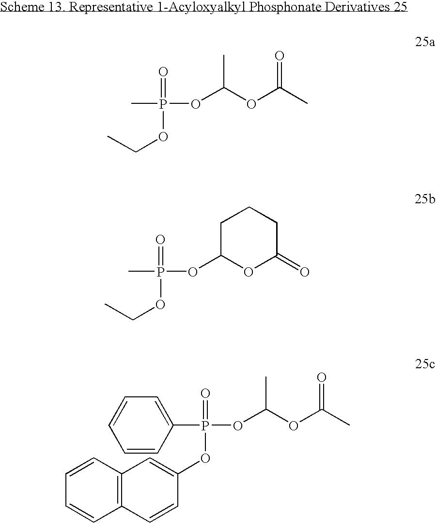 Figure US20050070715A1-20050331-C00017