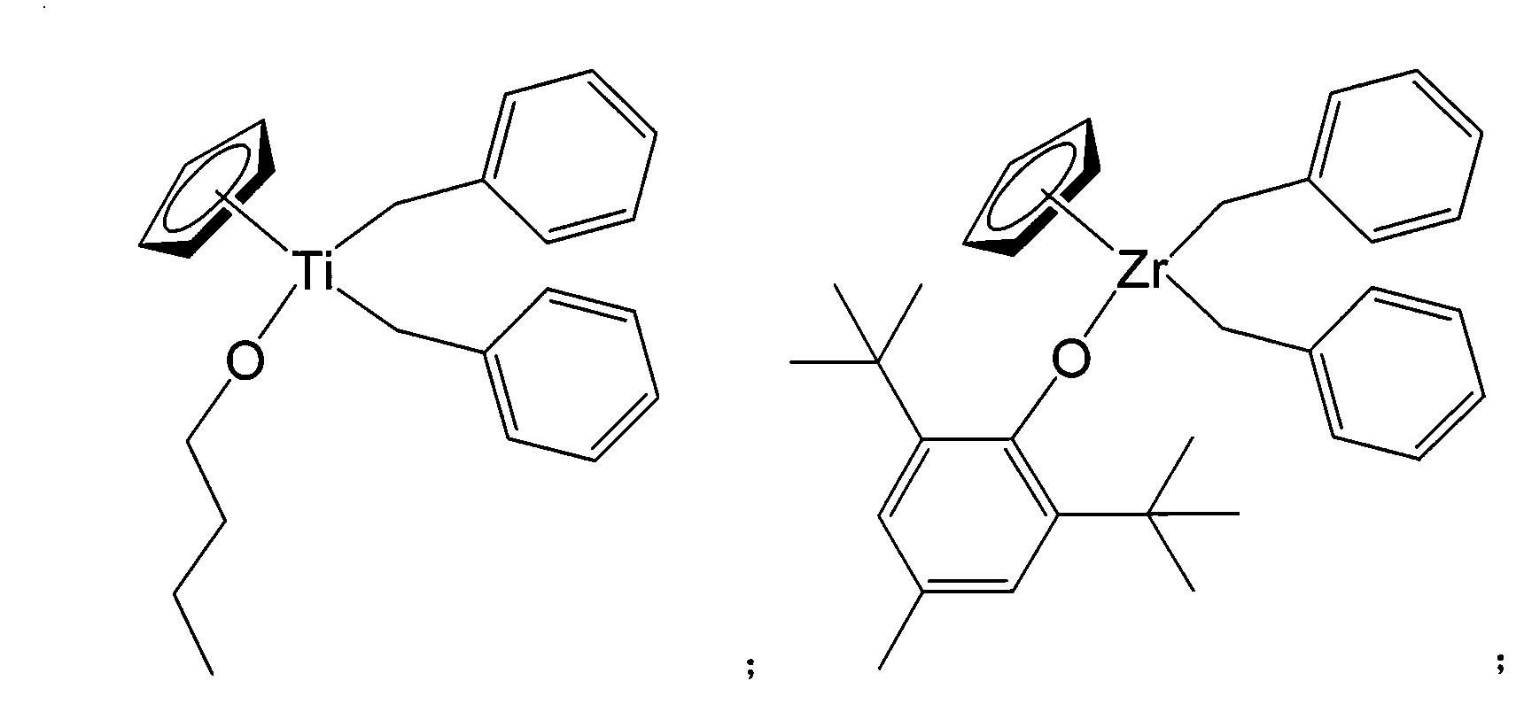 Figure CN101628243BD00061