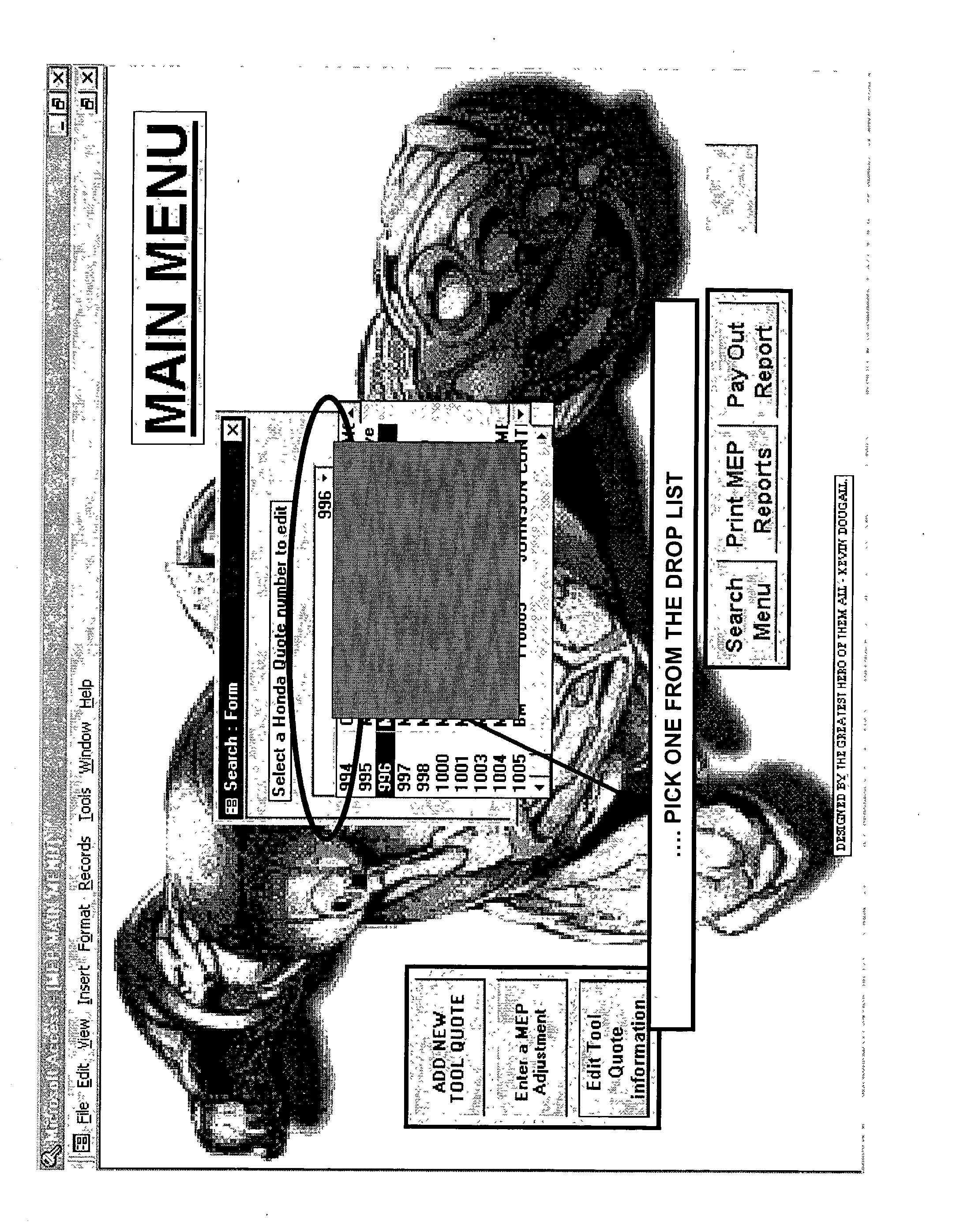 Figure US20030083989A1-20030501-P00020