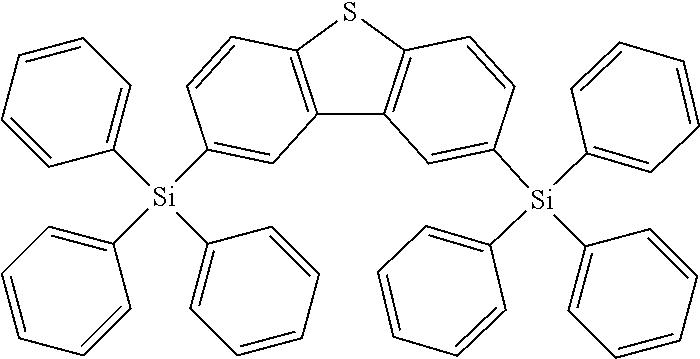 Figure US09401482-20160726-C00123