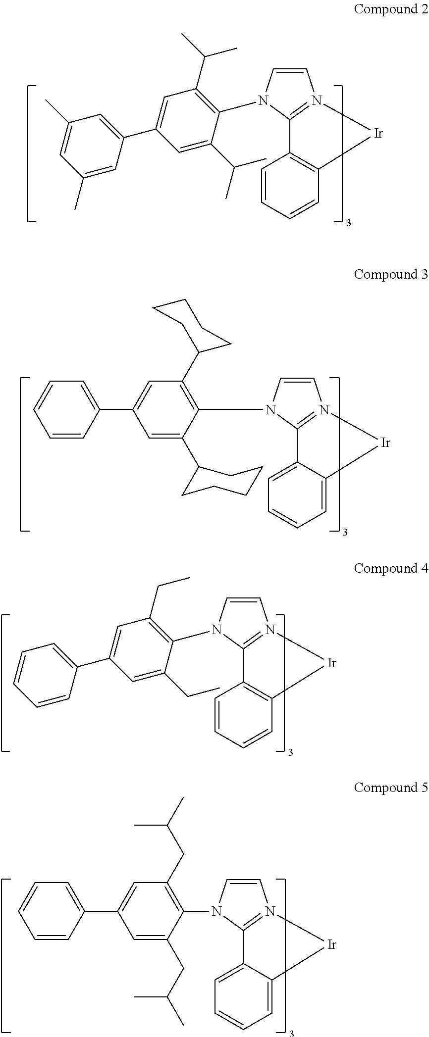 Figure US08586204-20131119-C00030