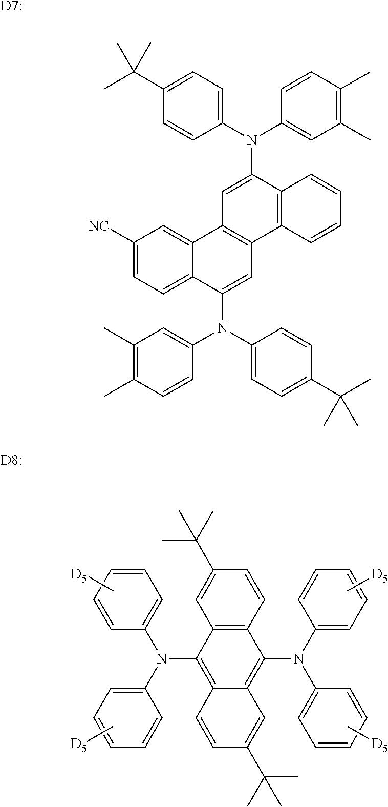 Figure US08890131-20141118-C00016