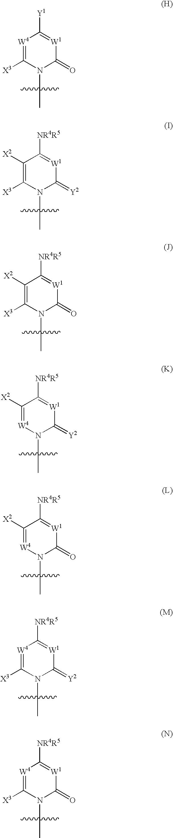 Figure US07384924-20080610-C00005