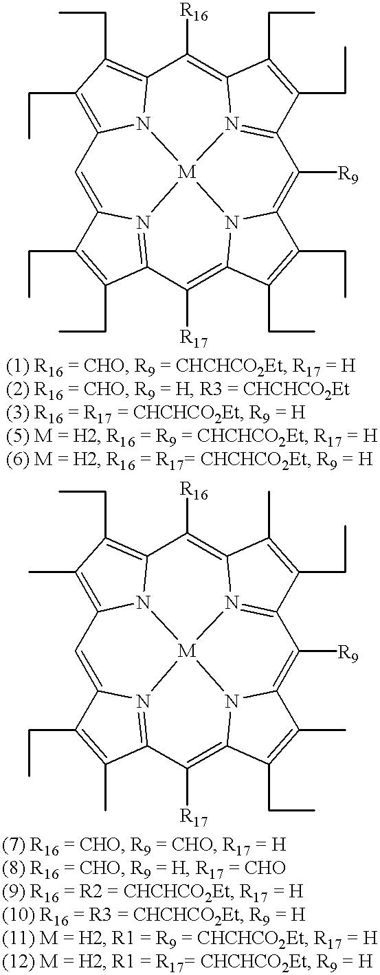 Figure US06376483-20020423-C00016
