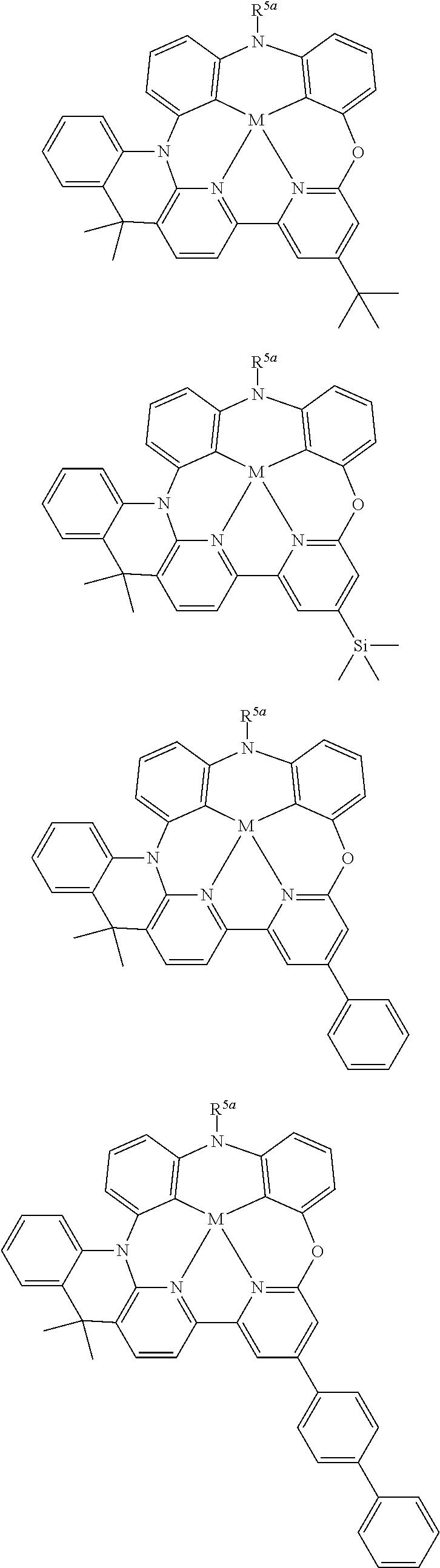 Figure US10158091-20181218-C00123