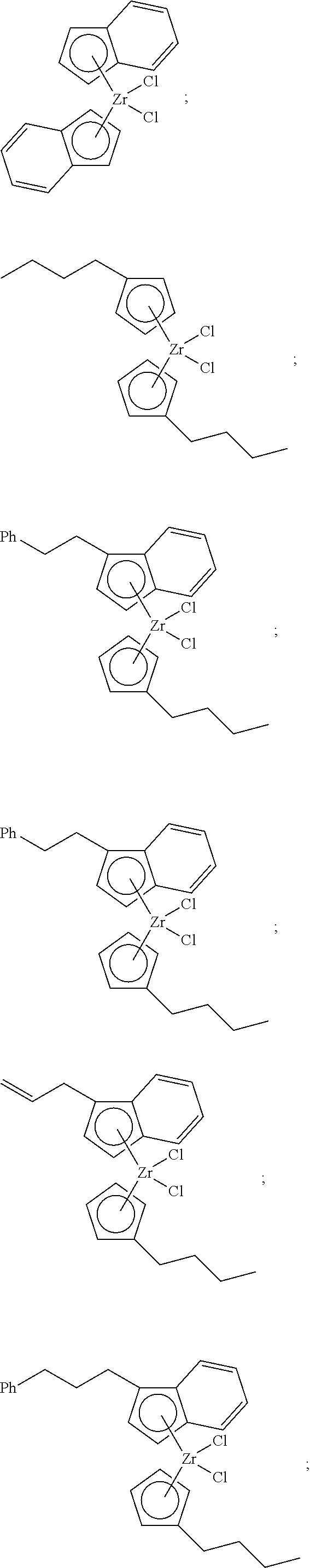 Figure US08288487-20121016-C00047