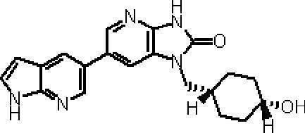 Figure JPOXMLDOC01-appb-C000124